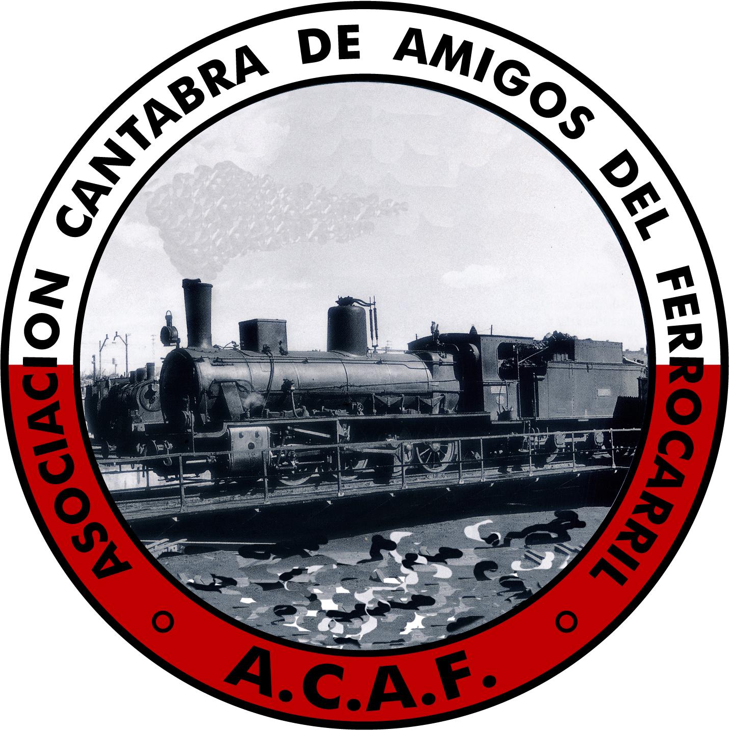 ACAFCantabria
