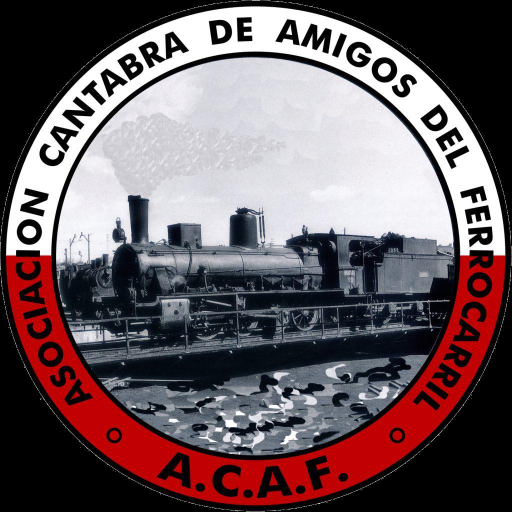 ACAF Cantabria